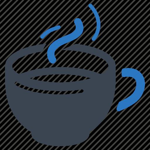 coffee break, cup, drink, tea icon