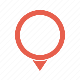 chart, evaluation, info, null, percentage, results, zero icon