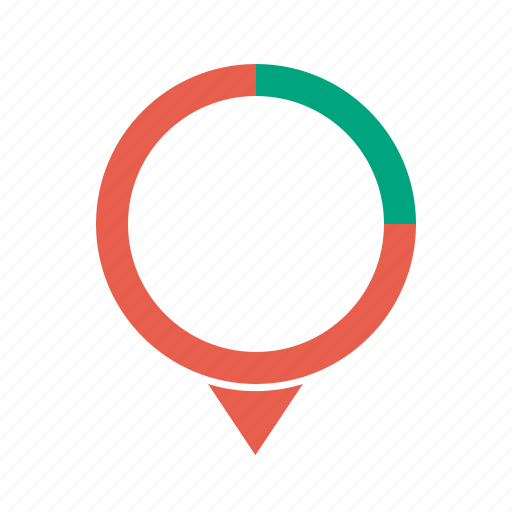 info, math, mathematics, percentage, result, statistic, stats icon