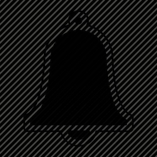 Alarm, alert, bell, danger, warning icon - Download on Iconfinder