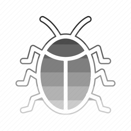 bug, insect, insert, nature icon