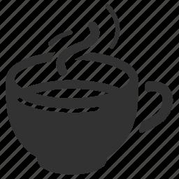 coffee break, cup, mug, tea icon