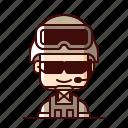 army, avatar, marine, soldier