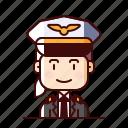 aeronaut, avatar, female, pilot, suit