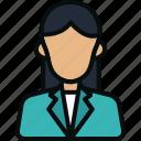 avatar, education, presentation, school, study, teacher, training