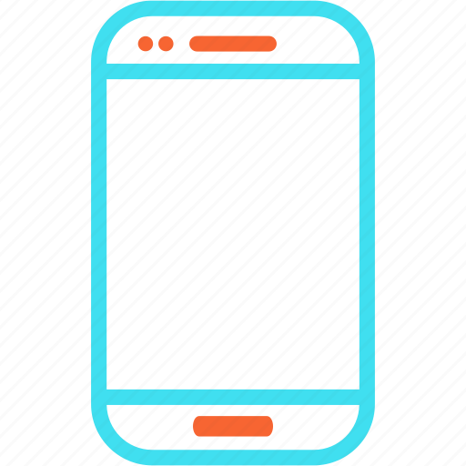 call, device, iphone, mobile, smartphone icon