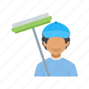 cleaner, cleaners, cleaning, house, office, professional, service