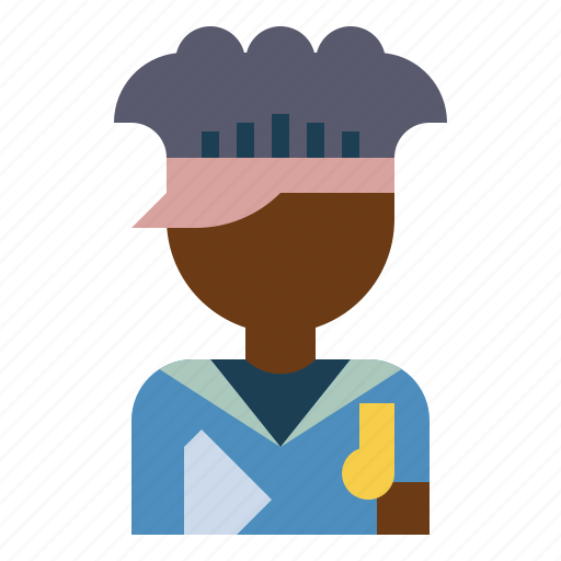 avatar, blackboard, coach, game, sports, trainer icon
