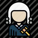 avatar, judge, justice, law, man
