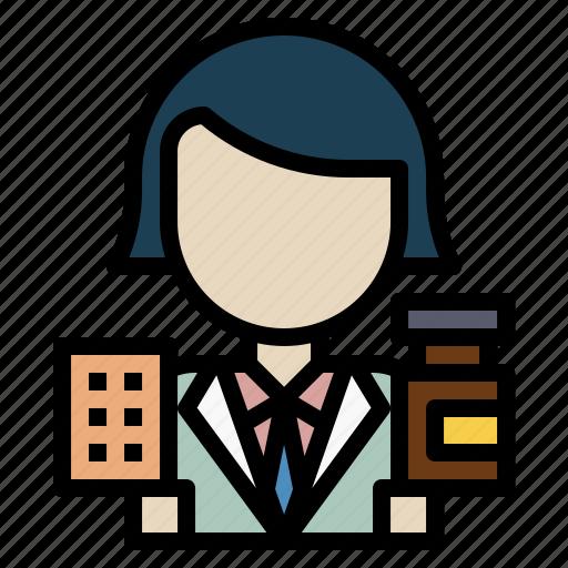 drug, healthcare, medical, pharmacy, tablet icon