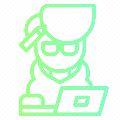 blogger, content, design, designer, web icon