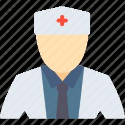 aid, doctor, healthcare, hospital, medical, stethoscope, treatment icon