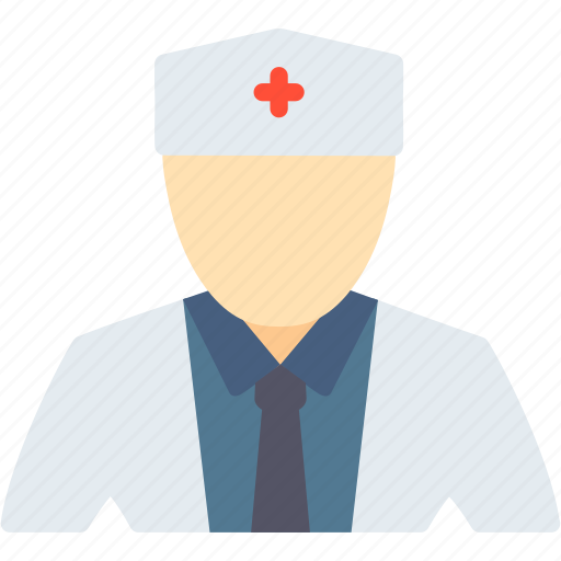 aid, doctor, healthcare, hospital, medical, stethoscope, treatment icon