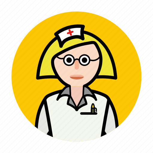 ambulance, care, doctor, health, healthcare, medical, nurse icon