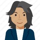 boy, hippy, user, avatar, person, profile