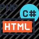 code, coding, html, language, php, program, programming