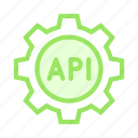 api, config, configuration, option, setting