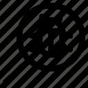 bug, debug, programing, virus icon