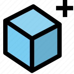 app, application, development, object, programming icon