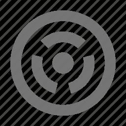 code, computer, development, language, programming, reel, web icon