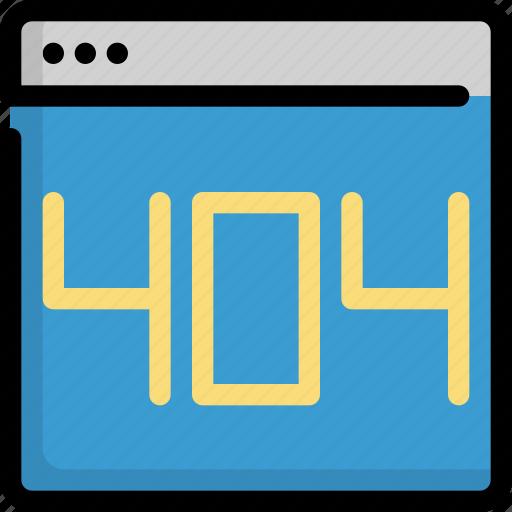 code, coding, error, programming, warning, web icon