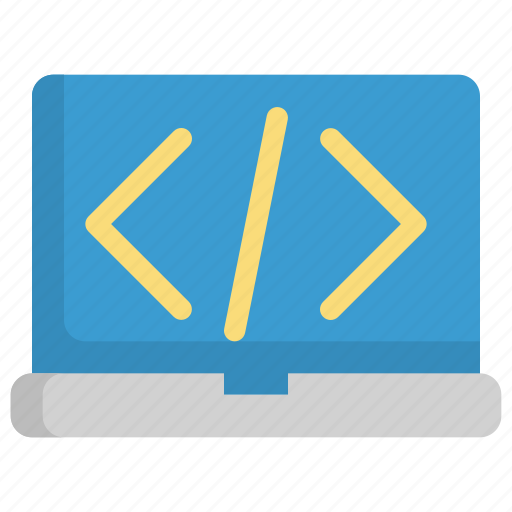 browser, code, coding, development, programming, website icon