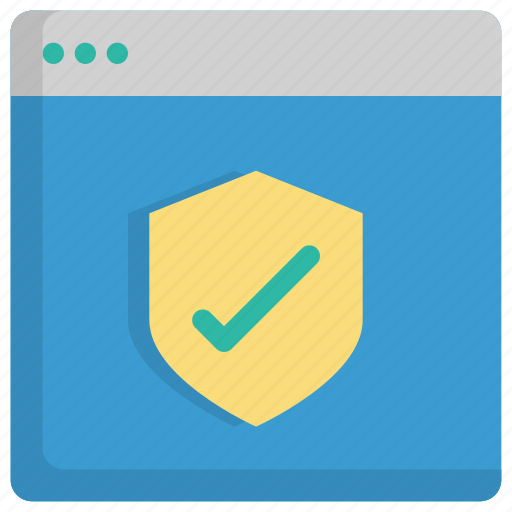 code, coding, programming, protection, safety, secure, security icon