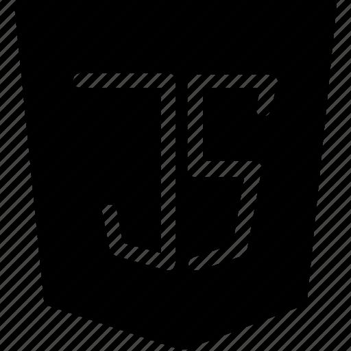 coding, development, java, programming, script icon