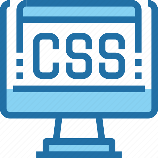 Code, coding, computer, css, develop, development icon - Download on Iconfinder