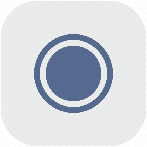 chart, diagramm, economic, full, gray, pie, rounded icon