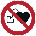 care, guardar, healthcare, hearth, hospital, life, safety, save icon