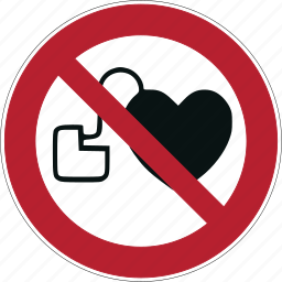 care, healthcare, hearth, hospital, life, safety, save icon