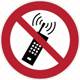 call, calls, device, message, mobile, phone, smartphone icon