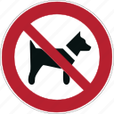 animal, bird, cat, closed, dog, pet, pets icon