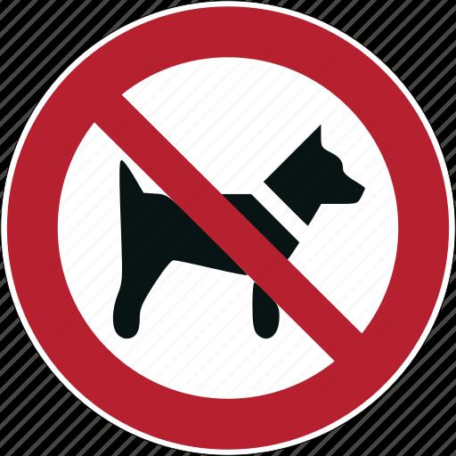animal, bird, cat, closed, dog, pet, pets icon