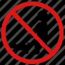 dogs, no, no pets, pets, prohibited