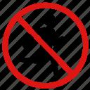 careful, no jogging, no running, prohibited, running