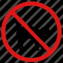 animals, ban, no, no cats, no pets, pets, prohibited