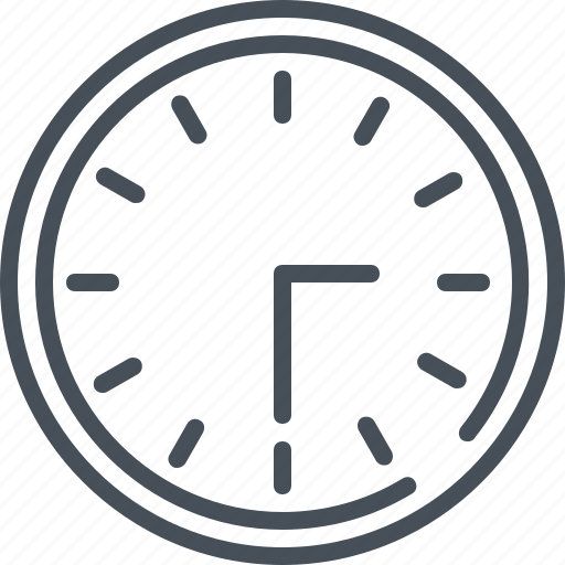 clock, hour, legal, skills, time, timer, watch icon