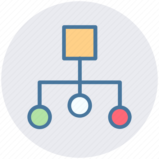 communication, connection, network, networking, seo, storage icon