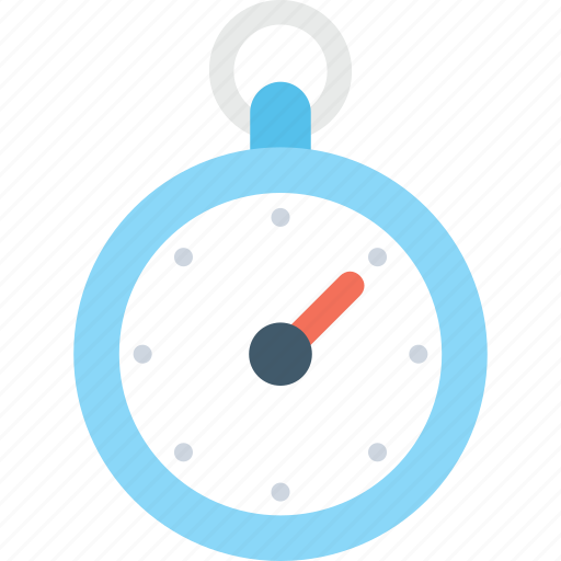 Chronometer, stopwatch, time counter, timekeeper, timer icon - Download on Iconfinder