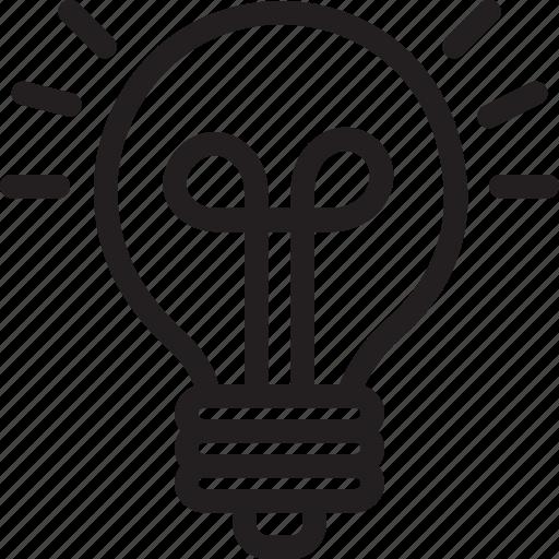 business, generation, idea, modern icon