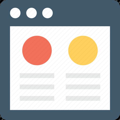 graphic designing, web, web designing, web template, wireframe icon