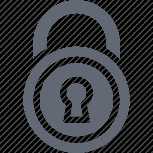 banking, dollar, money protection, money safety, padlock icon