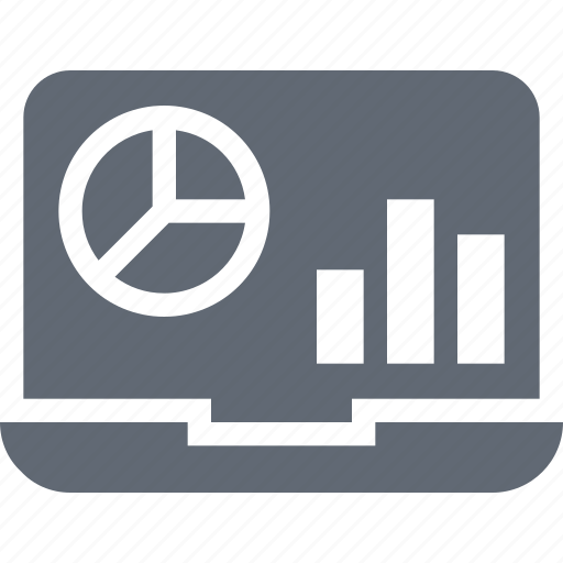 document, office document, report, seo report, sheet icon