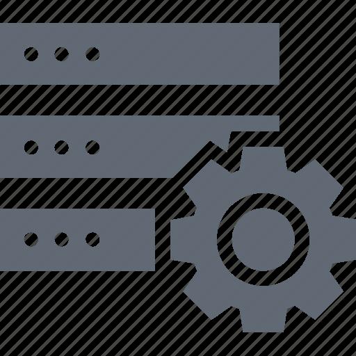 network setting, server configuration, server repairing, server setting, server tools icon