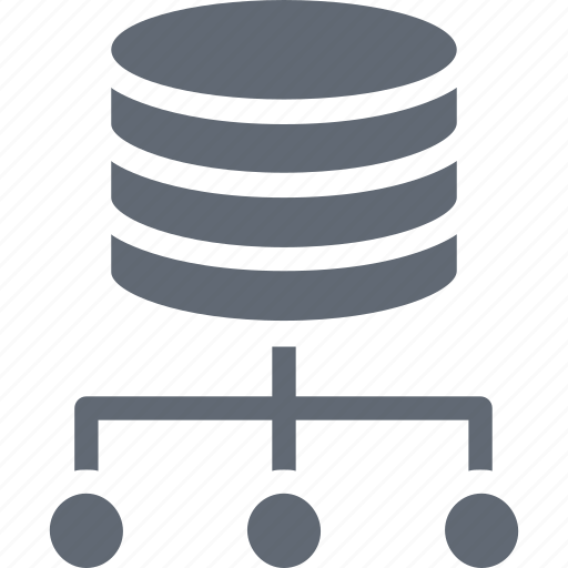 Web client, internet server, networking, internet connection, web hosting icon