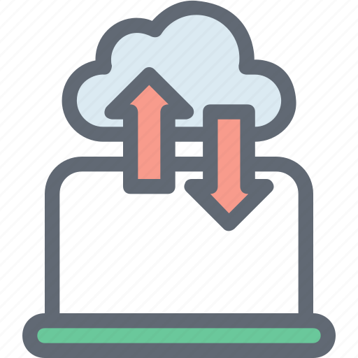 data exchanging, data sharing, data transfer, folder sharing, folders icon