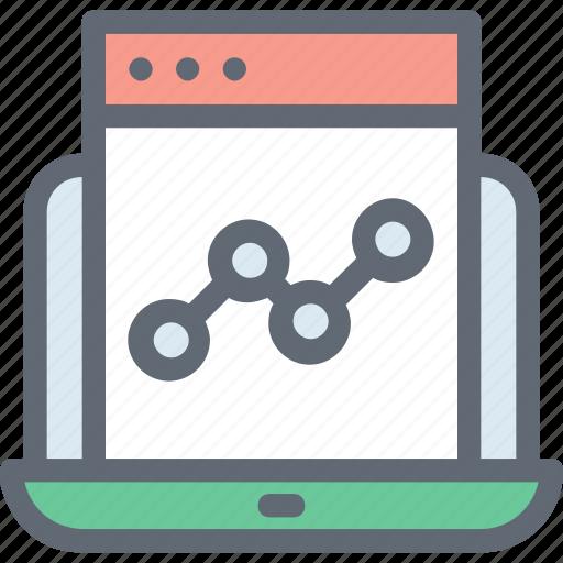 Seo, marketing, website, goal, target icon