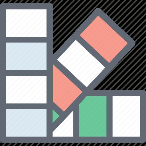 Graphic editor, editing, graphic designing, drawing, drafting icon